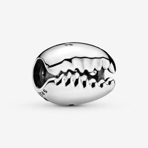 Pandora Jewelry - Pandora Cowrie Shell Charm